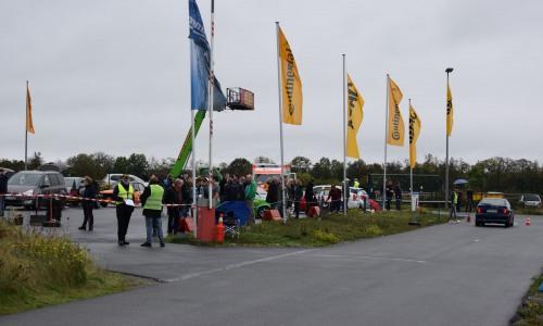 Saisonfinale-Bilder-20.10.2019-108