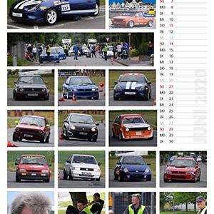 kalender-2020-preview3_Seite_07