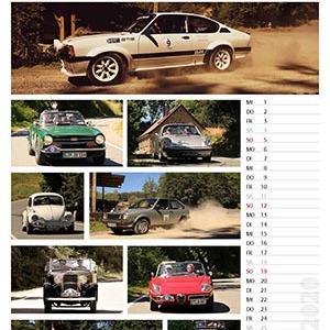kalender-2020-preview3_Seite_08