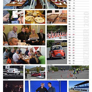 kalender-2020-preview3_Seite_13