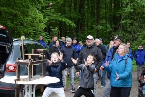 AC-Lemgo-Familientag-11.05.2019-045