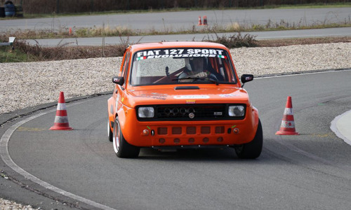 Fiat127_Brunnenslalom
