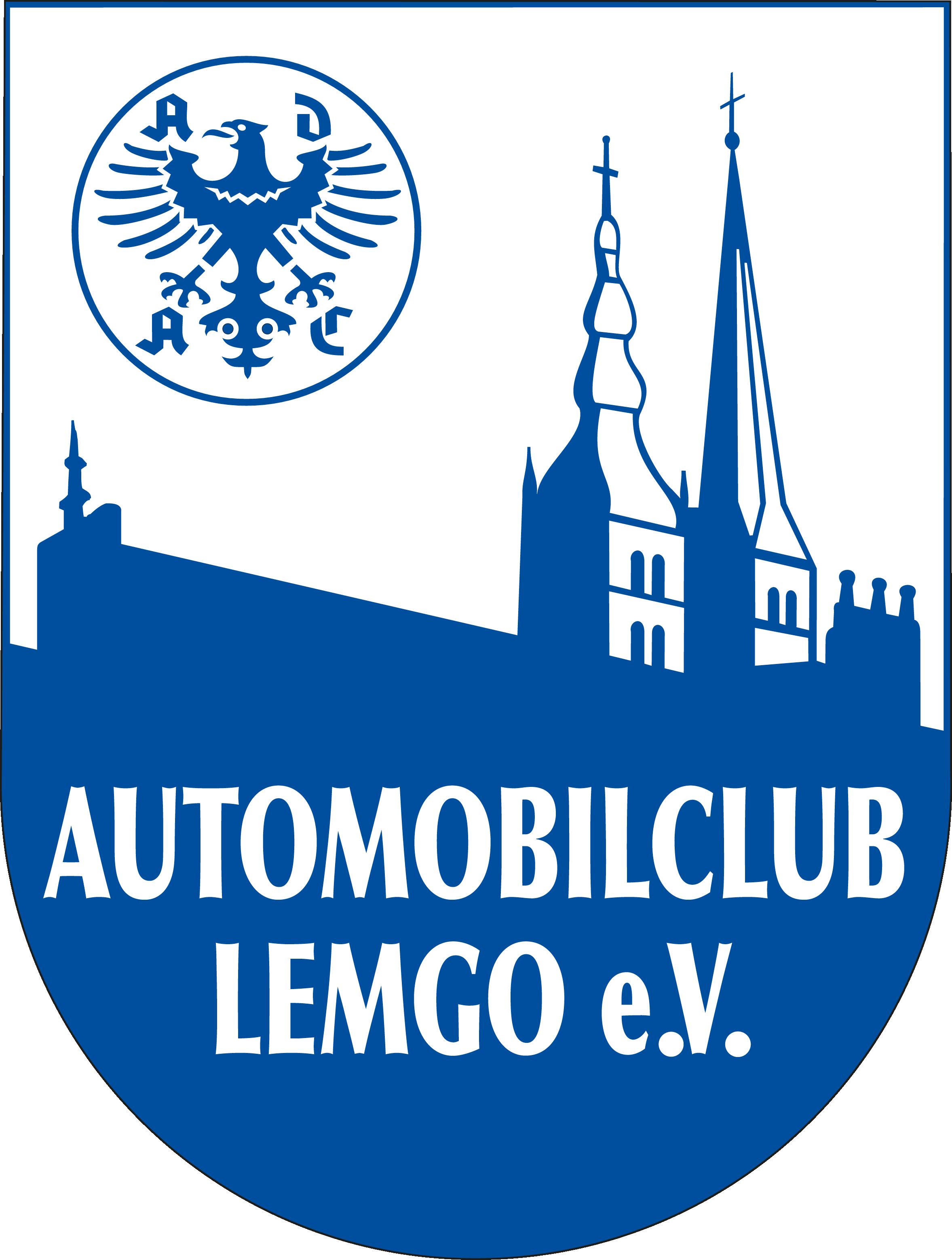 AC Lemgo