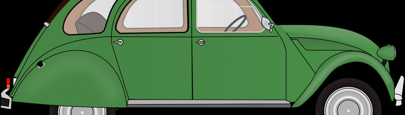 Ente-2-CV-pixabay-automobile-1299695_1280