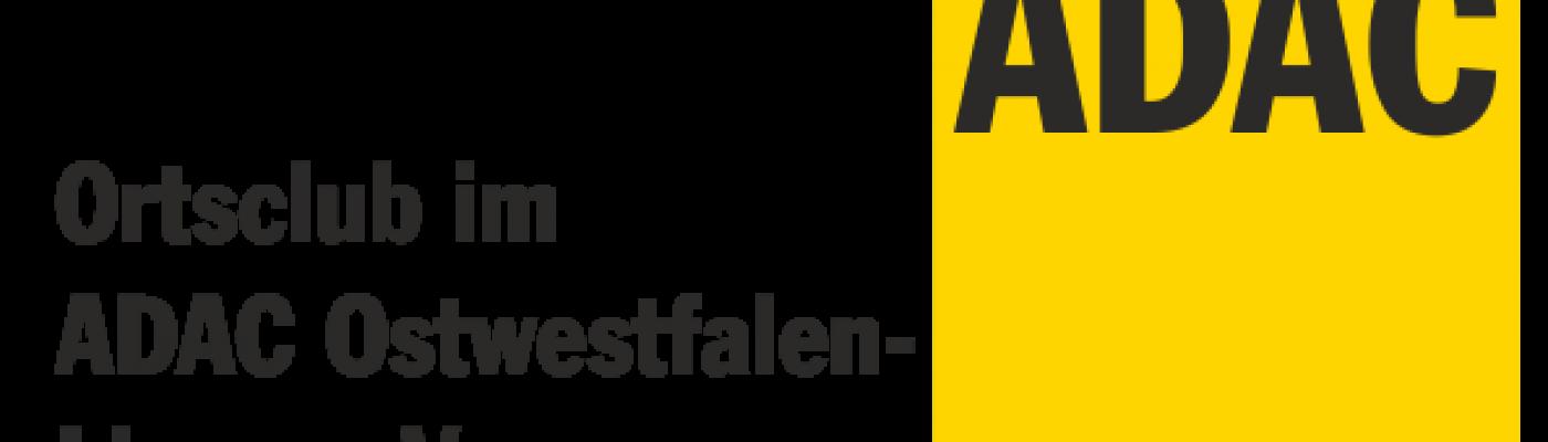 ADAC Ostwestfalen-Lippe