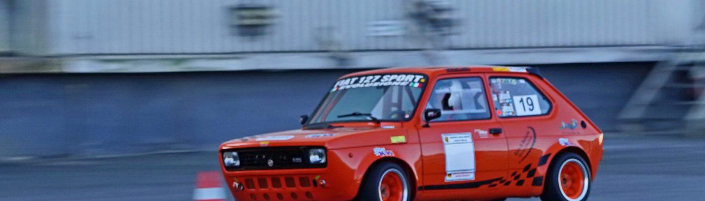 Weser-Ems Fiat-127-Sport